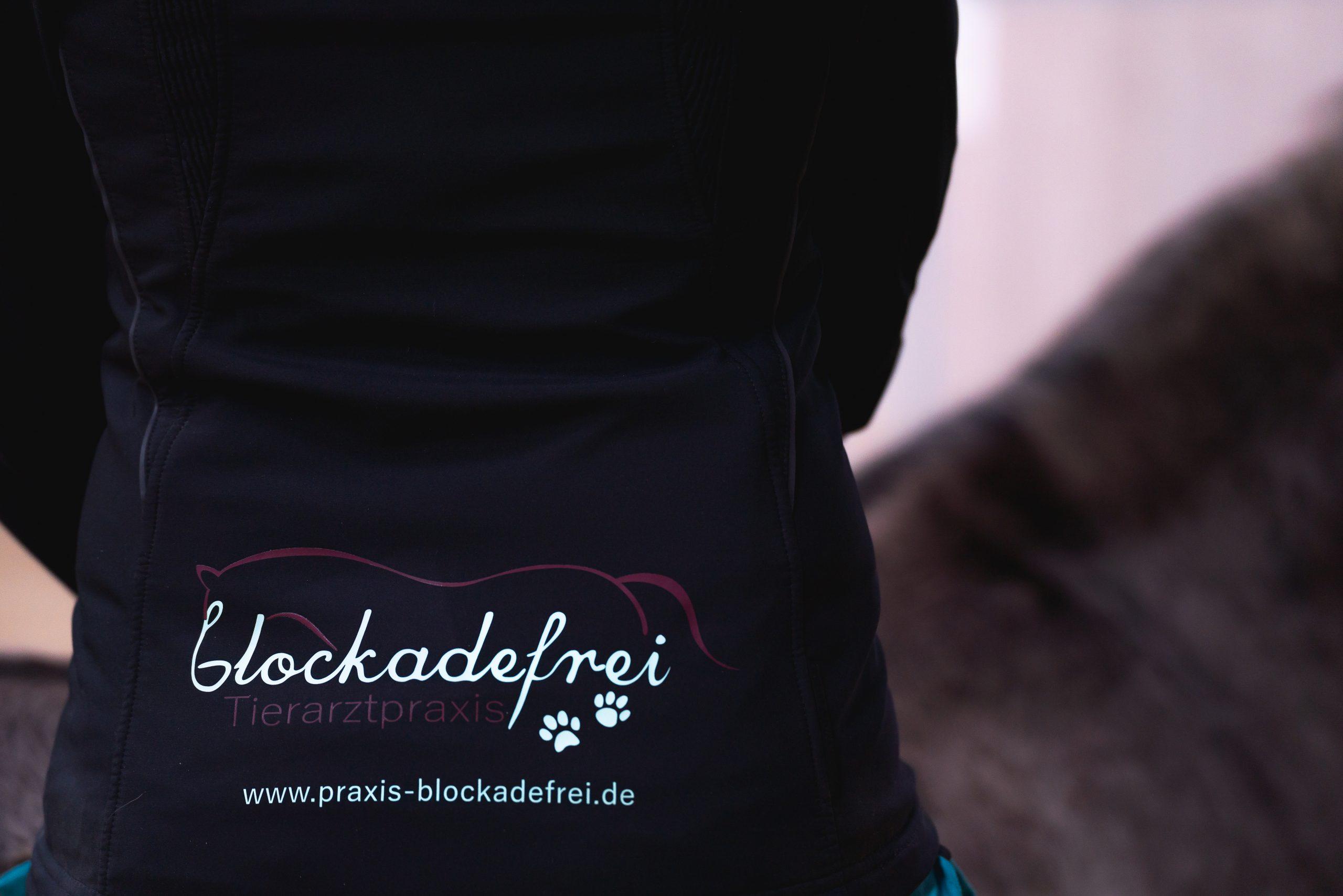 20201231 – Blockadefrei-429